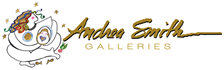 Andrea Smith Gallery